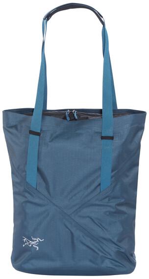 Arc'teryx Blanca 19 Tote Bag Legion Blue